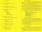 concert janv1997 programme