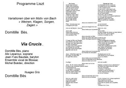 concert mars 2008 programme2