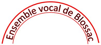 Ensemble vocal de Blossac